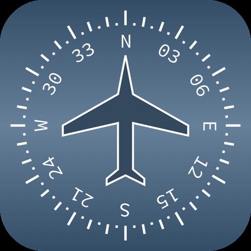 AirFMC at a Glance